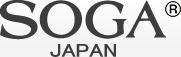SOGA JAPAN